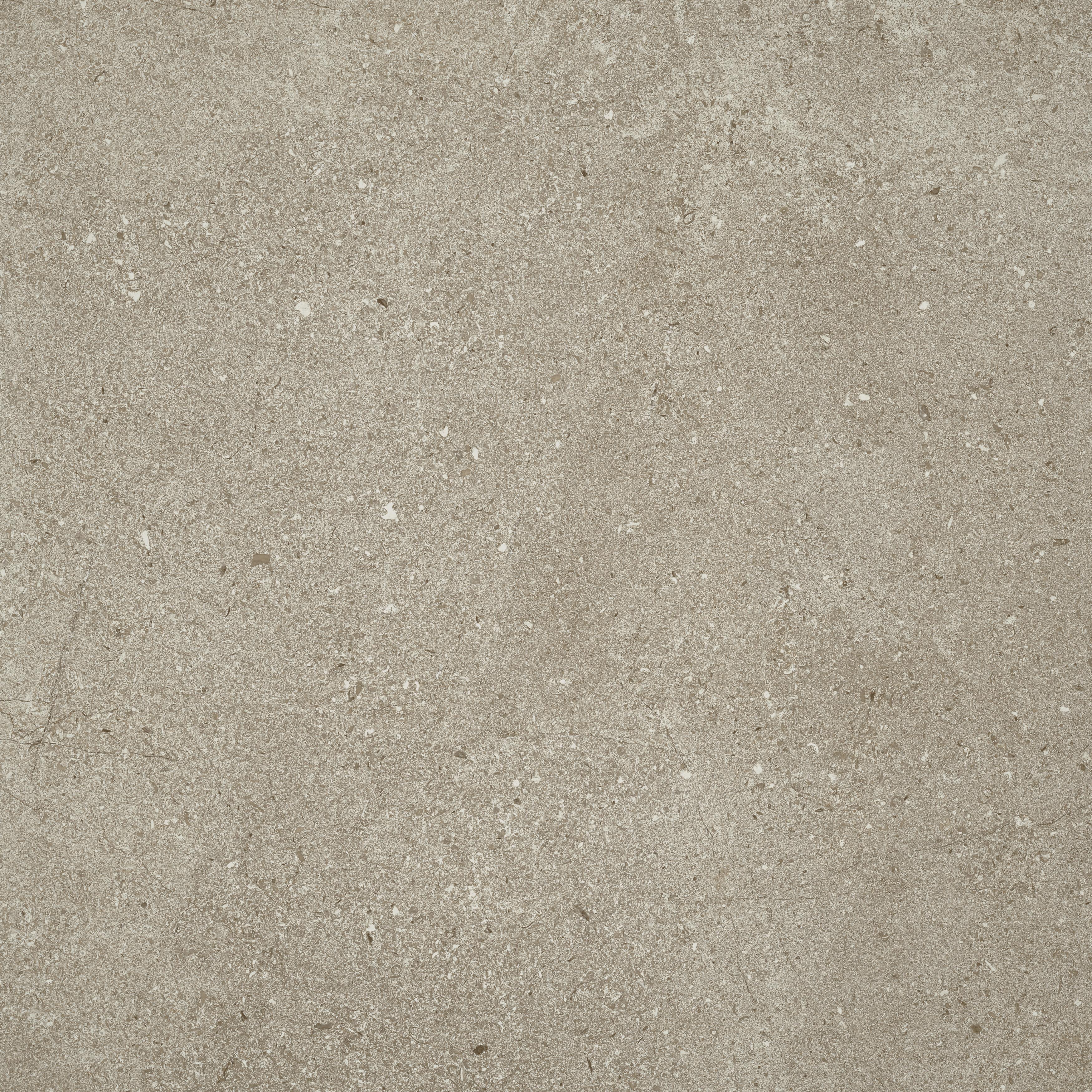 beige Steinoptik Fliese, beige stone effect tile 100x100