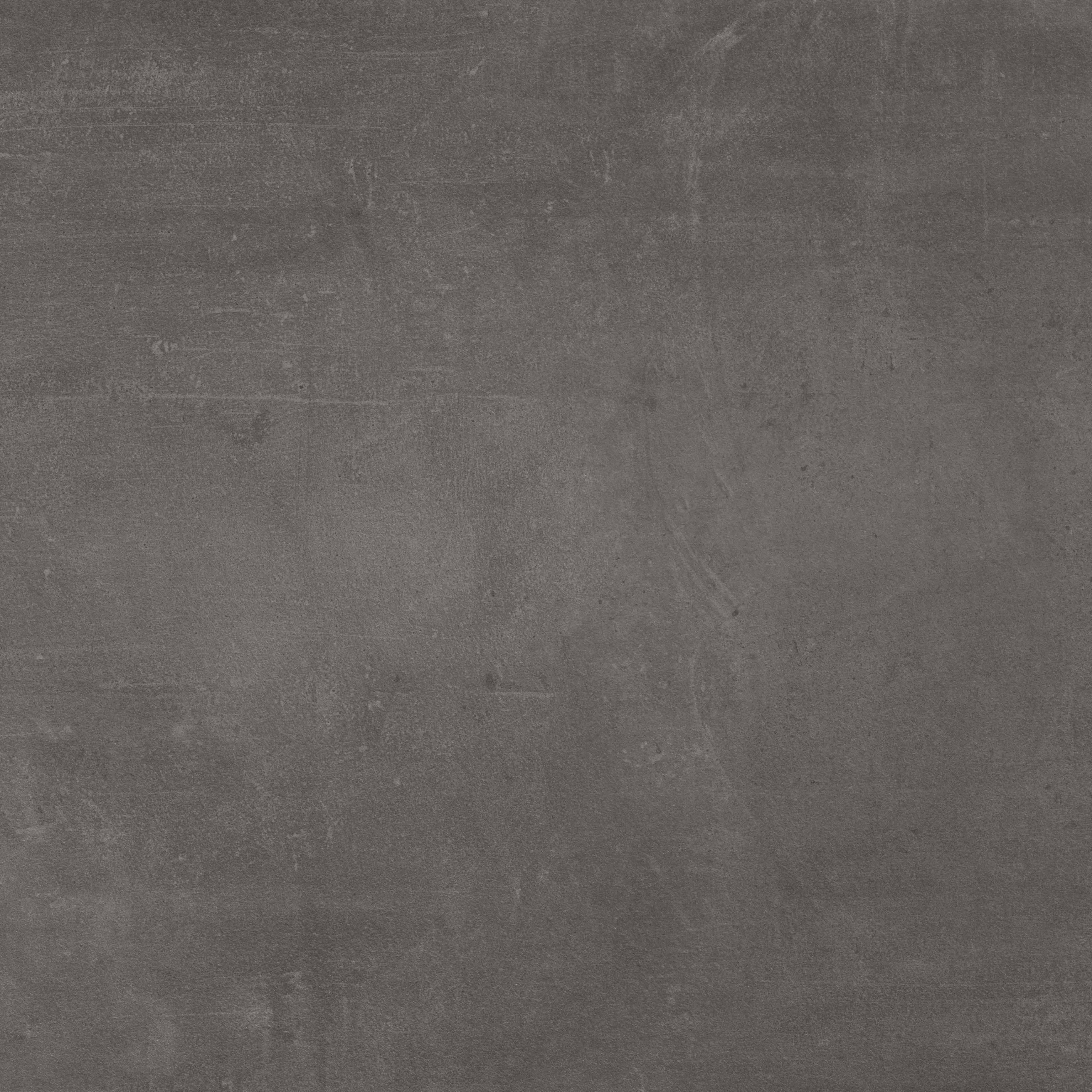 anthrazit Betonfliese 60x60, anthracite concrete effect tile 60x60